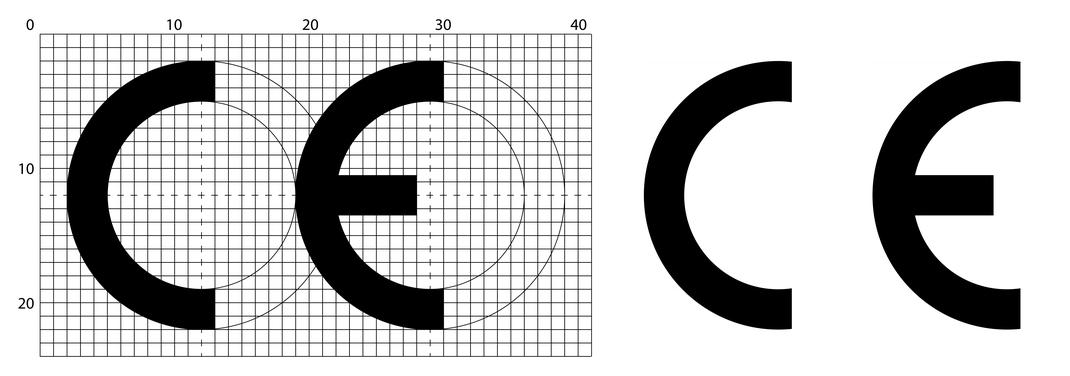 CE_marking