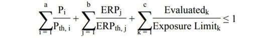 Summation Formulasv2