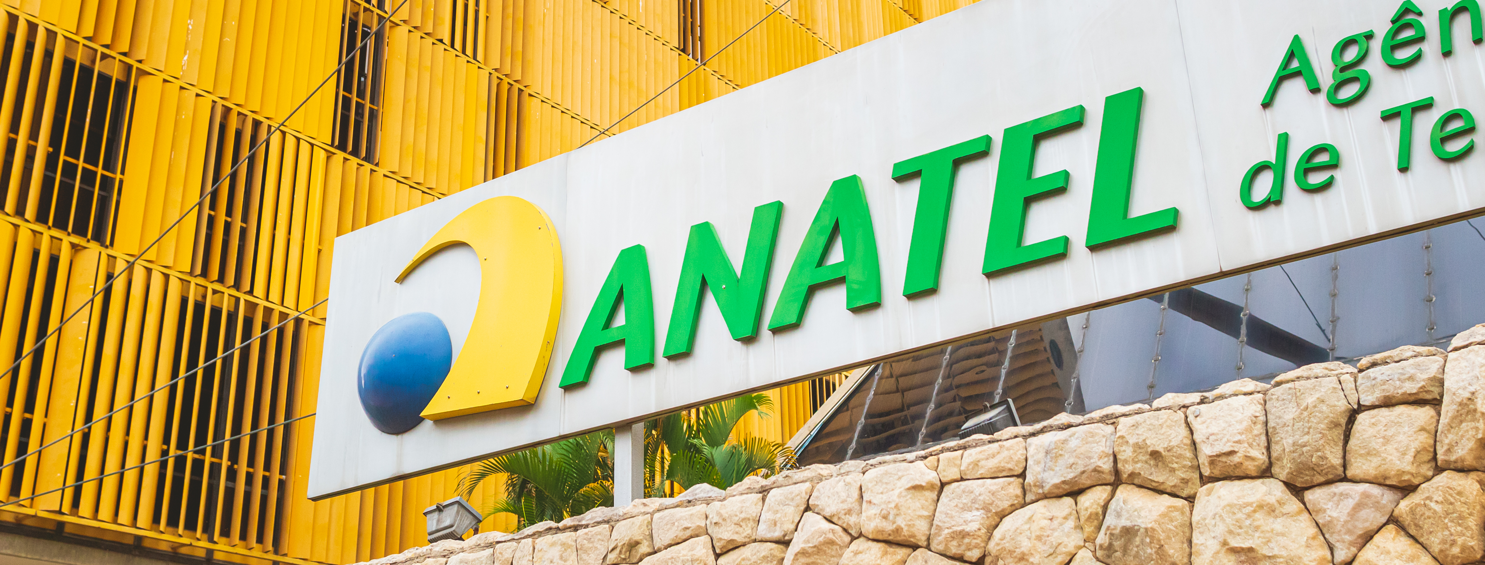 Brazil's ANATEL extends the simplified certification renewal process