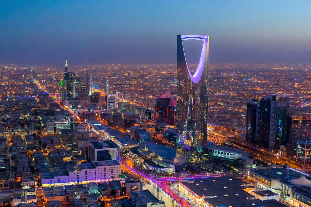 CoC for exports to Saudi Arabia – The Saber certification platform